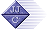 JJ Cardosi, Inc