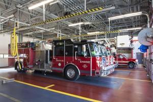 Randolph Fire Station-7729apparatus