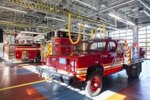 Randolph Fire Station-7751 Squad2
