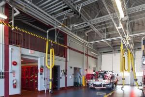 Randolph Fire Station-7763bay2